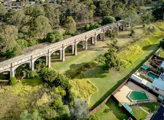 Greater Western Sydney NSW