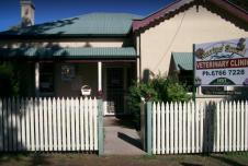 Tamworth NSW