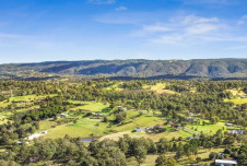 Hawkesbury District NSW