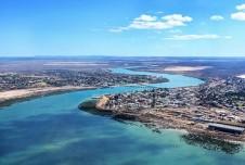 Port Augusta  SA