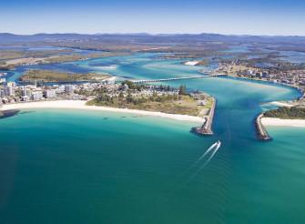Forster, Tuncurry, Nabiac NSW