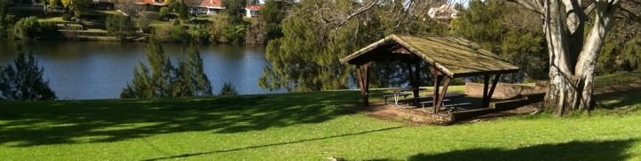 Emu Plains  NSW